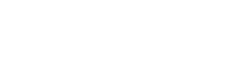 Antrim and Newtown Abbey Council